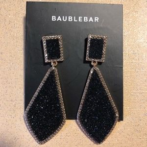 BaubleBar Elegant Earrings